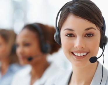 Contact Service Fasni